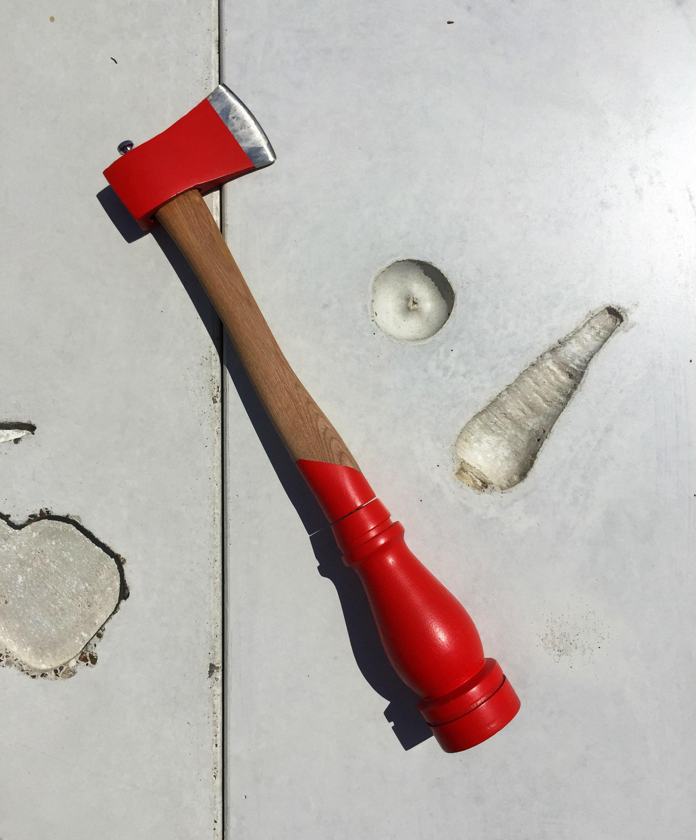 Bespoke-Concrete-Table4
