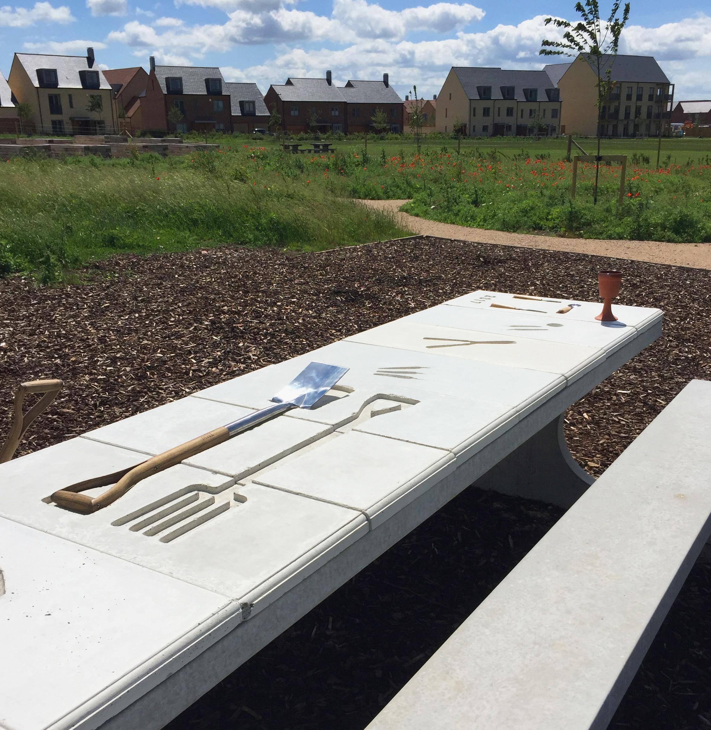 Bespoke-Concrete-Table6