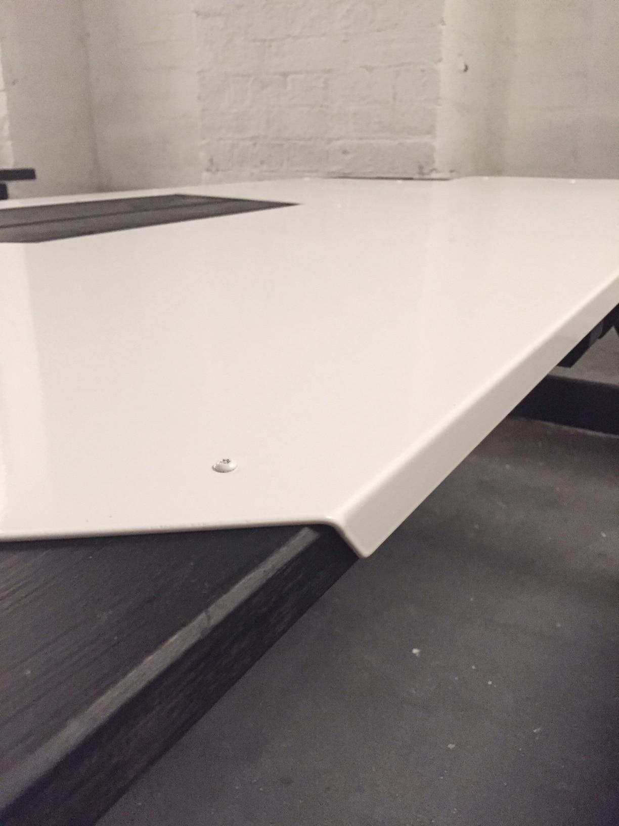 Camden-Stables-Furniture2