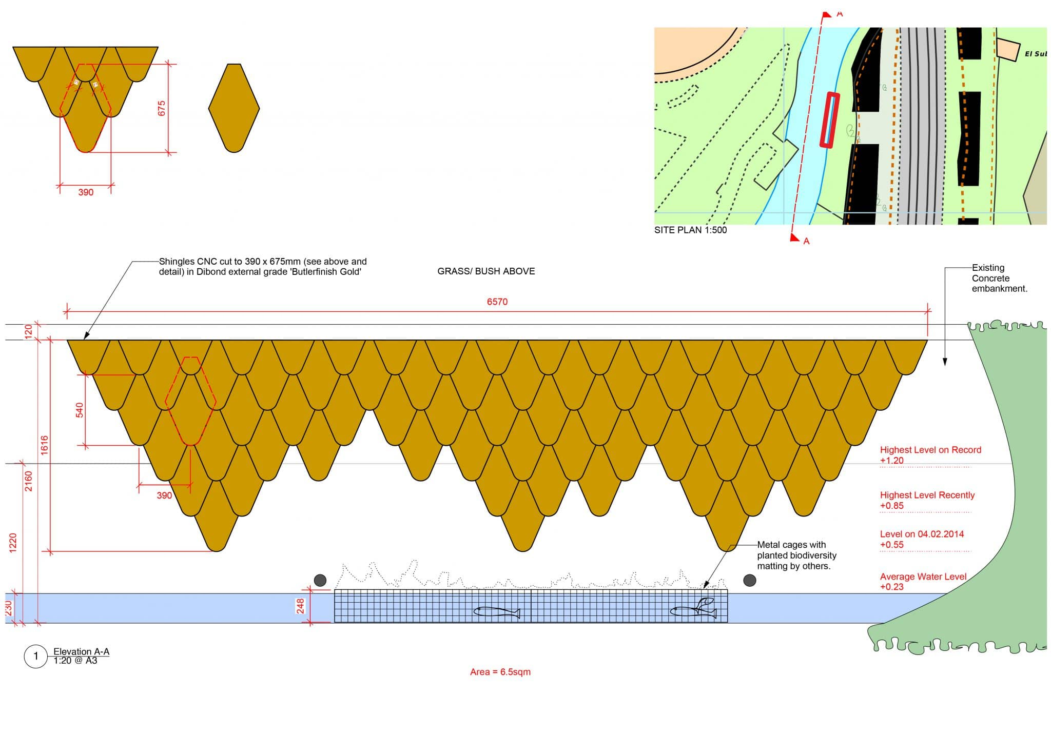 20140725_Construction_LW_GA