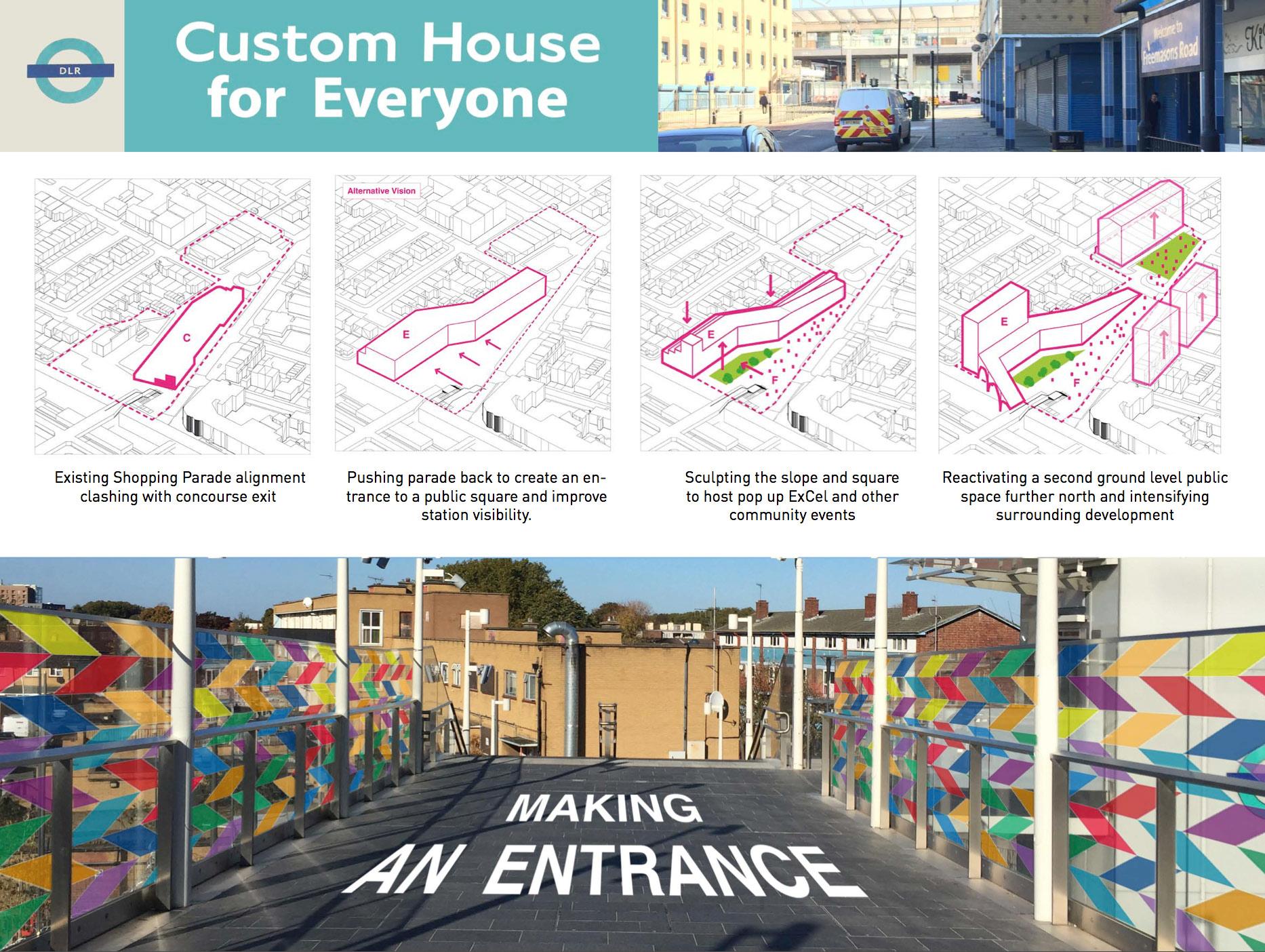 Custom-House-for-Everyone-_Intro-Slide