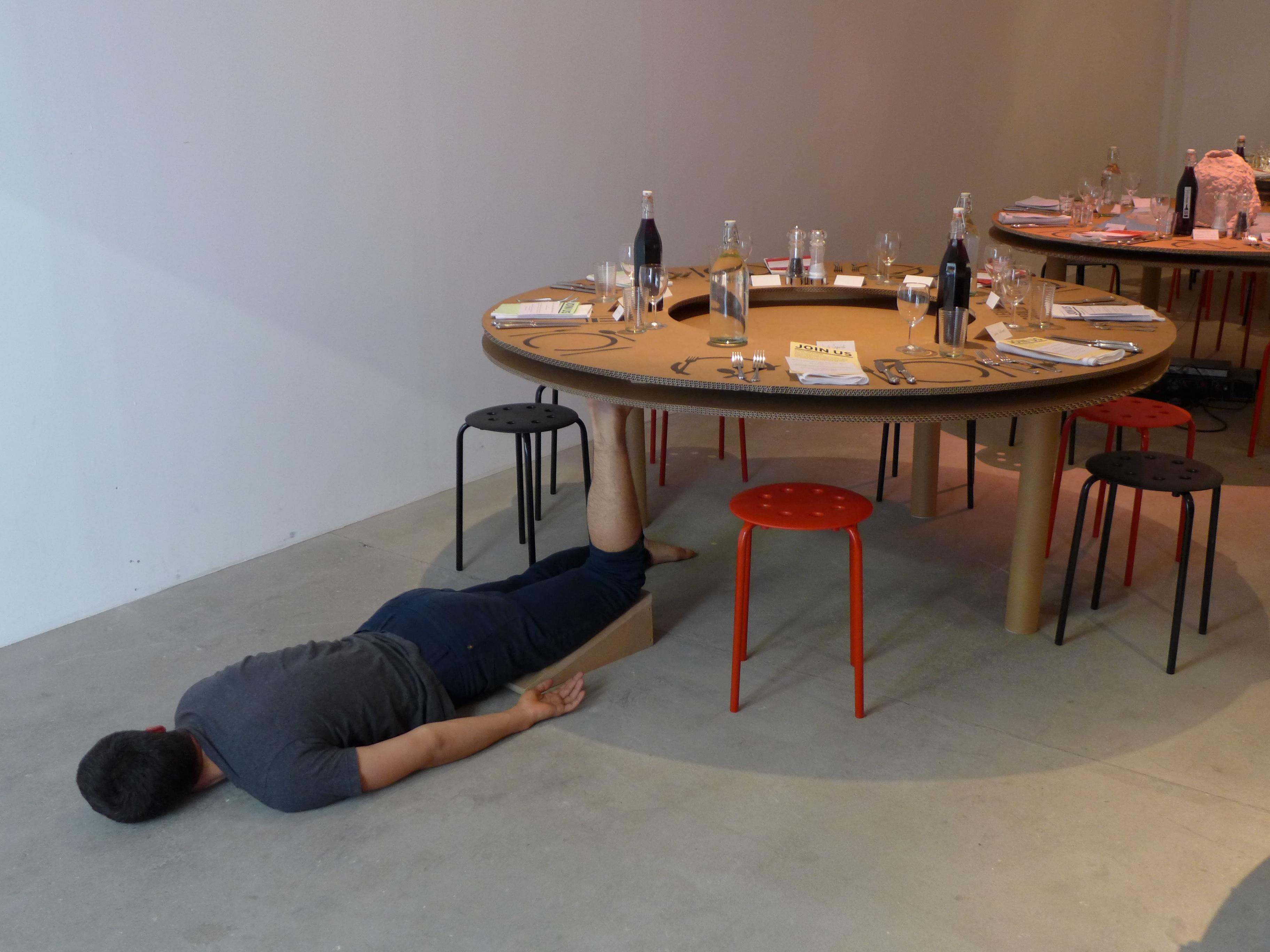 Gallery-Fundraiser-Furniture4