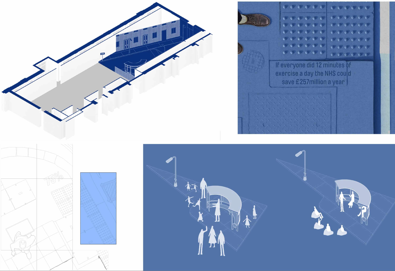Healthy-Streets-Metabolic-City-Exhibition-Design