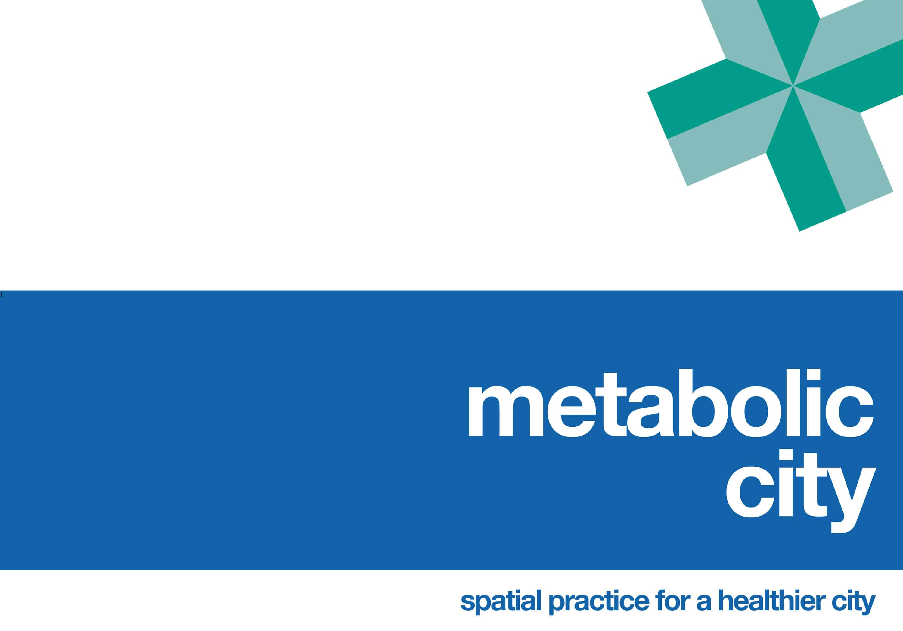 Metabolic-City-a-new-NHS