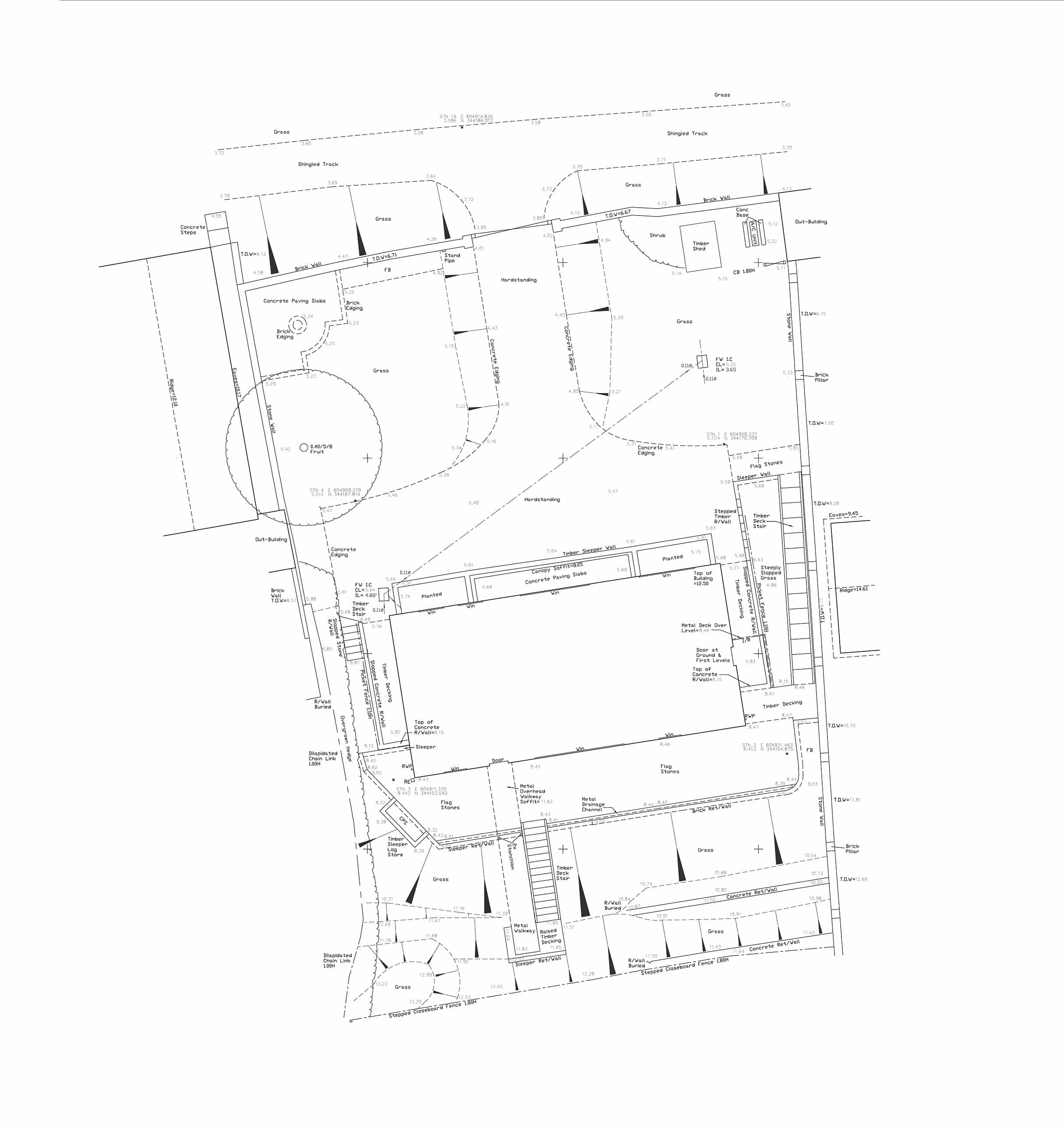 Planview