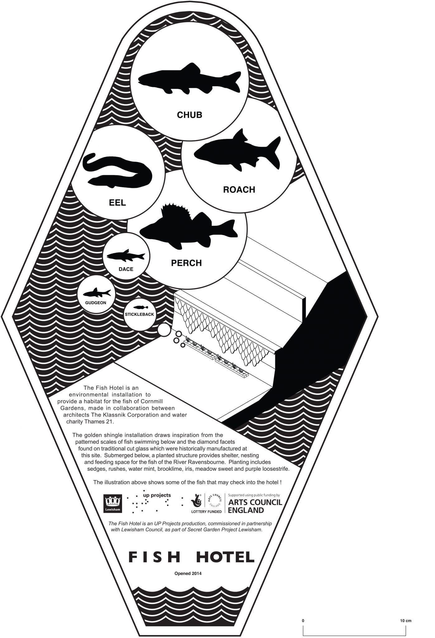 20150210_Plaque design_6_stroke outline_larger logo
