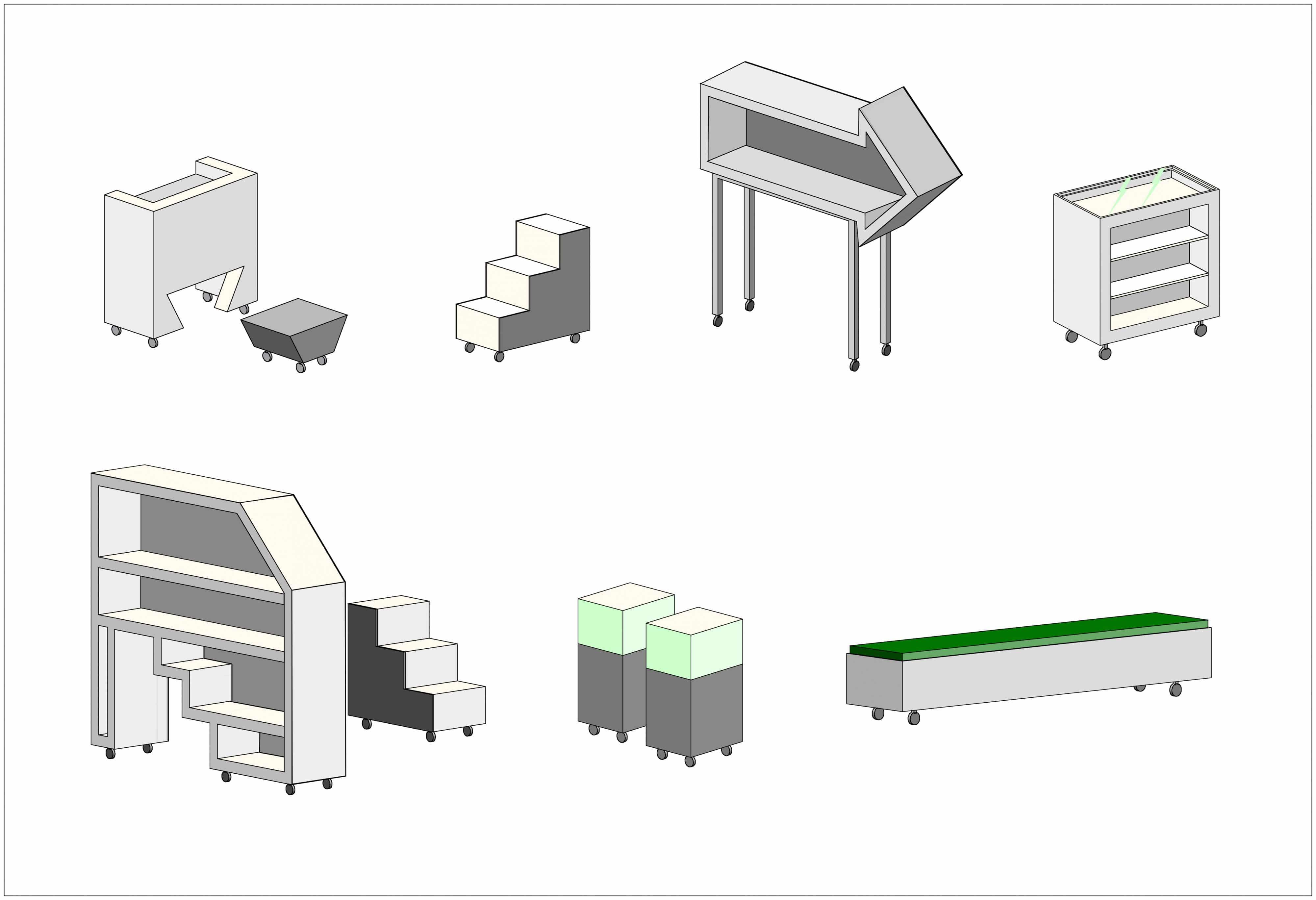 Rivington-Street-Bespoke Furniture