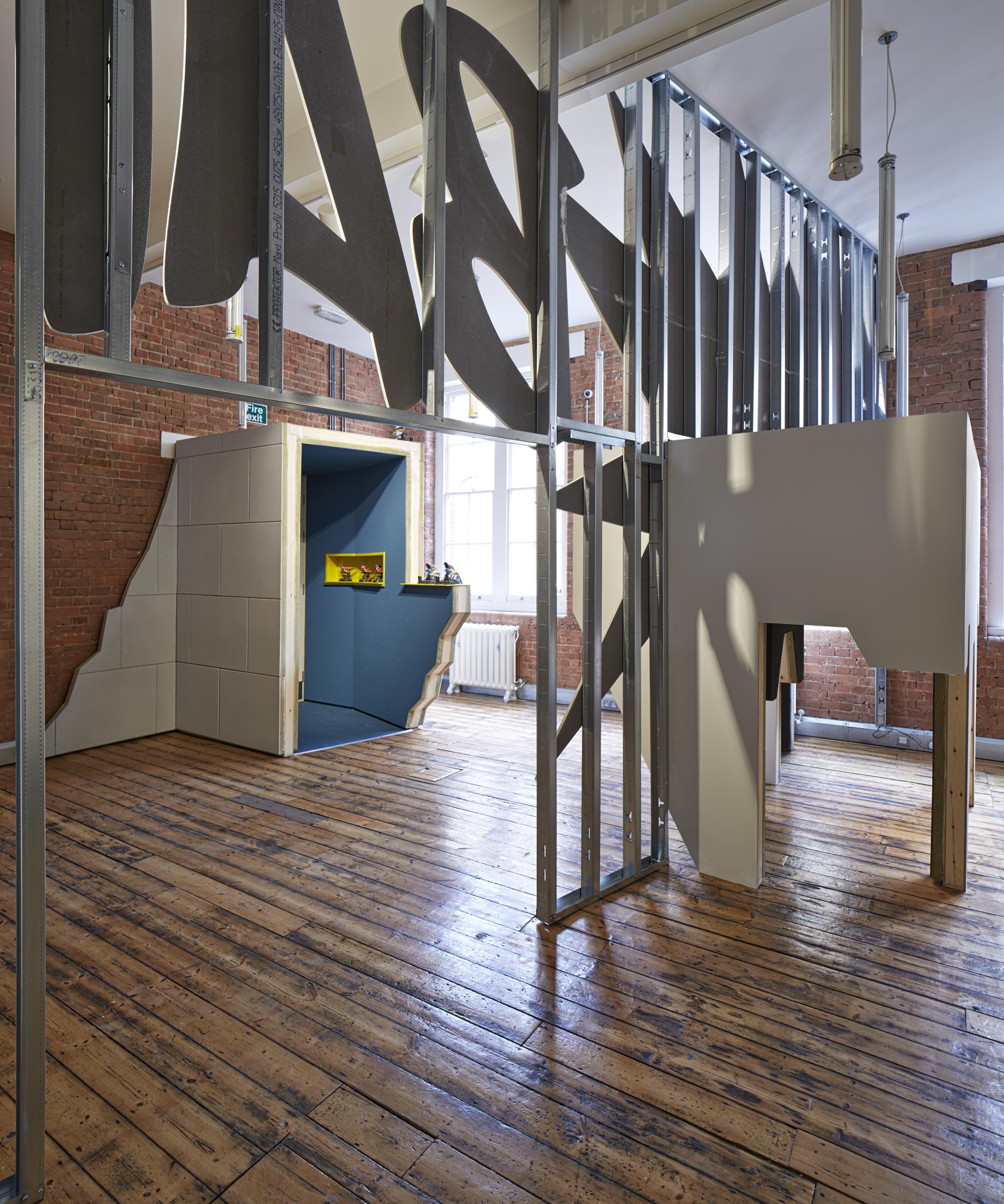 Sto-Werkstatt-Sound-Exhibition-Design3