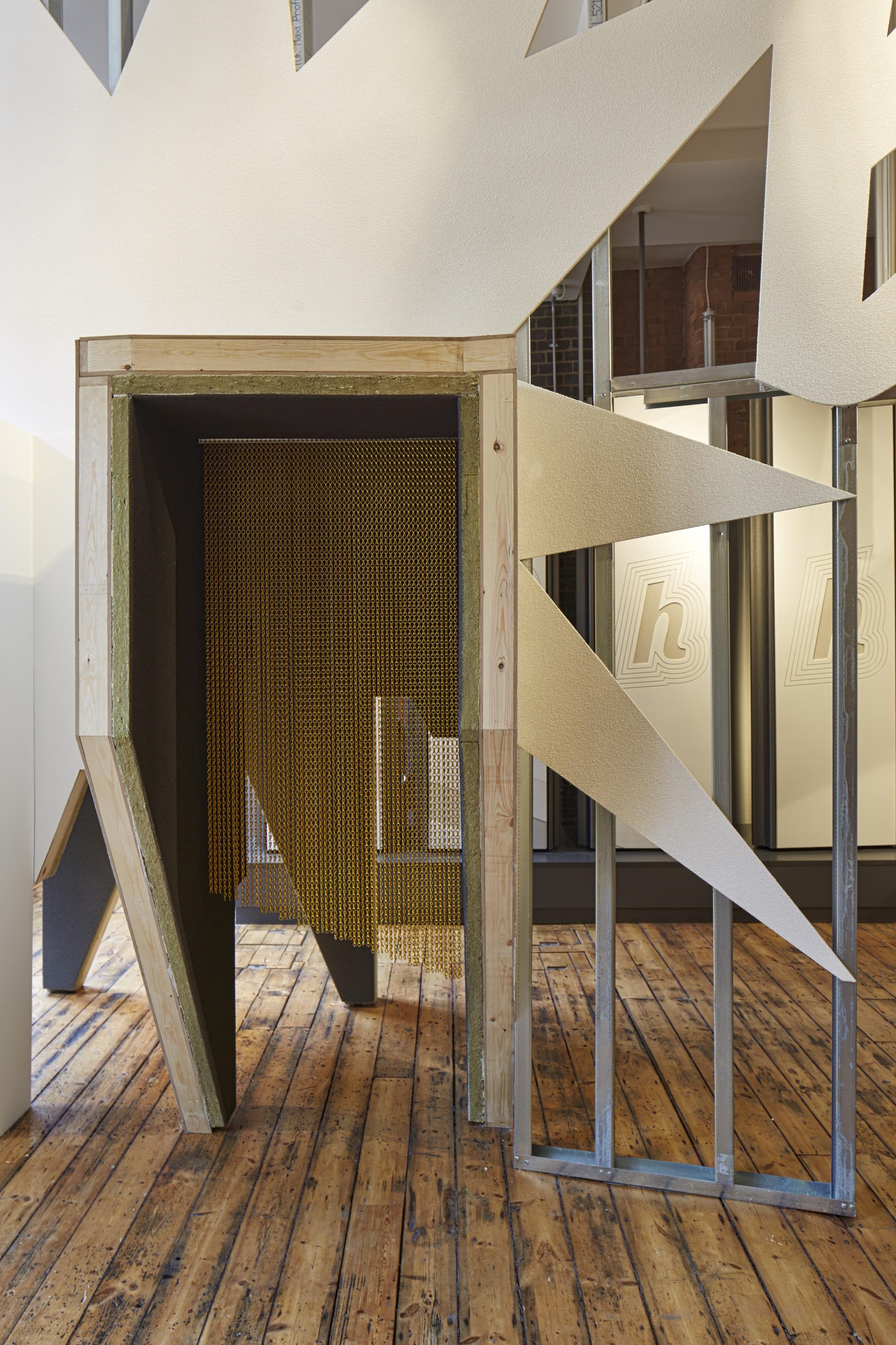 Sto-Werkstatt-Sound-Exhibition-Design7