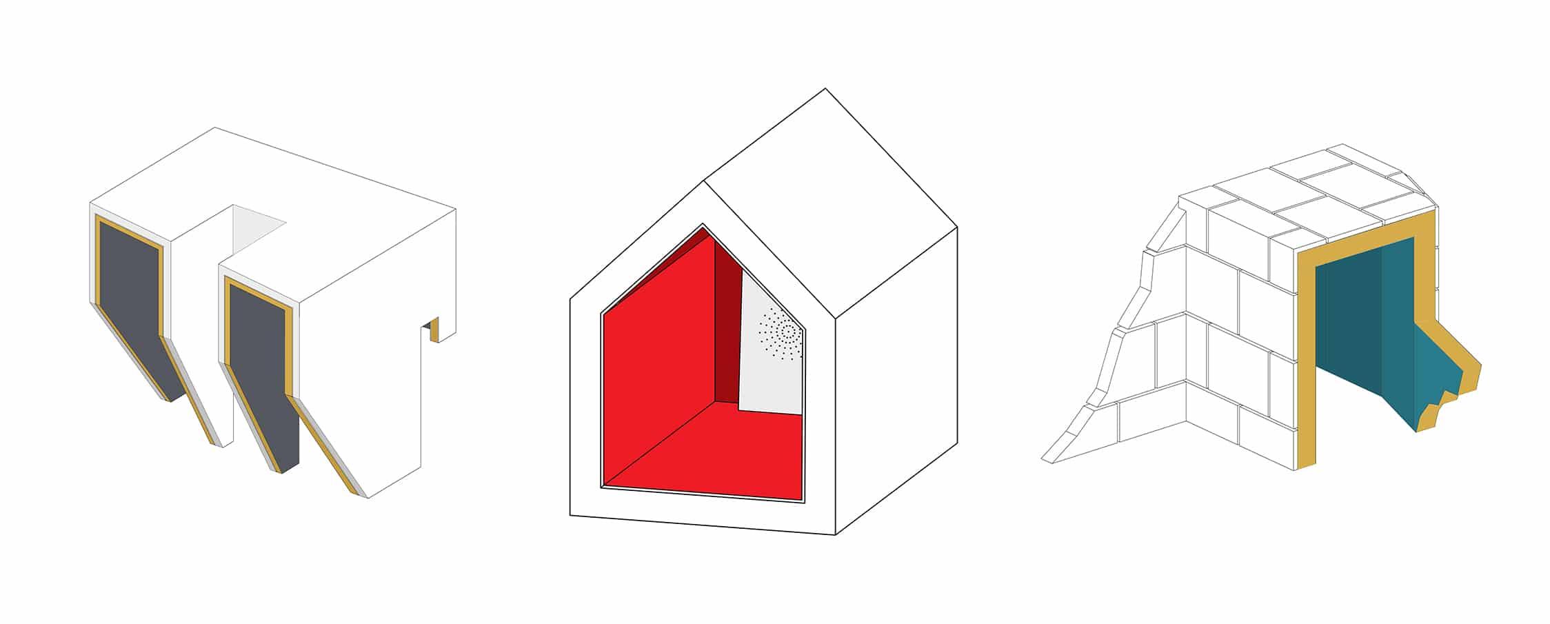 Sto-Werkstatt-Sound-Exhibition-Design8