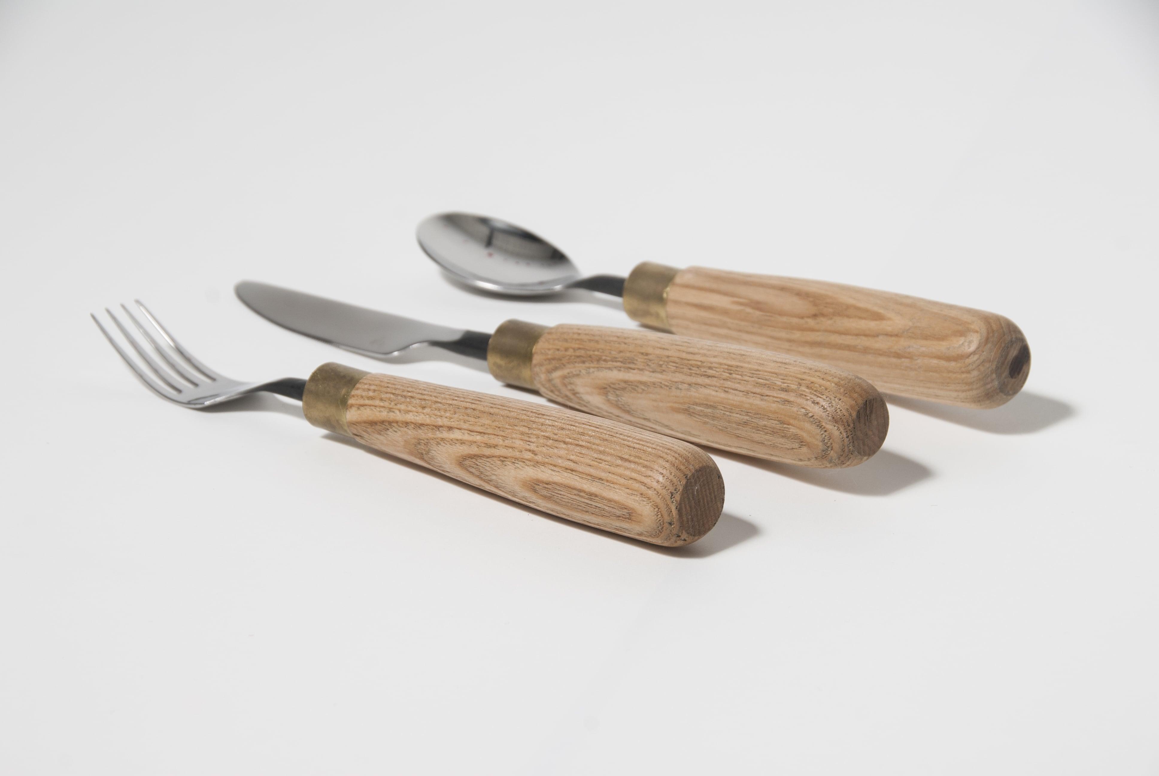 garden-tools-cutlery